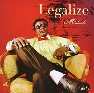 Legalize  MULUNDO.jpg