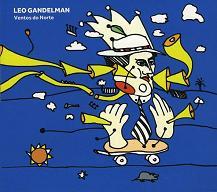 Leo Gandelman VENTOS DO NORTE.JPG