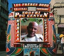 Les Frères Dodo  SOUFRI POU GENYEN.jpg