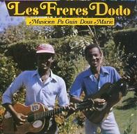 Les Freres Dodo  MUSICIEN PA GUIN DOUNA MARIÉ.jpg