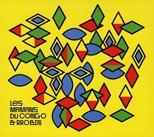 Les Mamans Du Congo & Rrobin.jpg