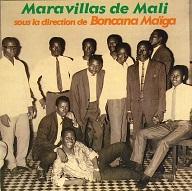 Les Marveilles De Mali.jpg