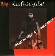 Les Orientales  MUSIC-HALL D'ALGERIE.jpg