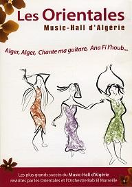 Les Orientales  MUSIC-HALL D'ALGERIE  DVD.jpg
