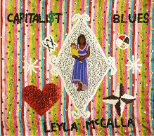 Leyla McCalla  CAPITALIST BLUES.jpg