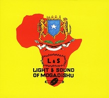 Light & Sound Of Mogadishu.jpg