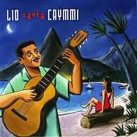 Lio Canta Caymmi.jpg