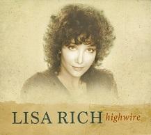 Lisa Rich  HIGHWIRE.jpg