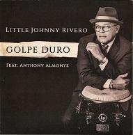 Little Johnny Rivero.jpg