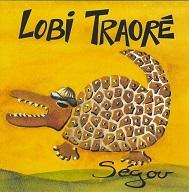 Lobi Traore  Segou.jpg