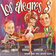 Los Aregres Tres.JPG