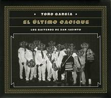Los Gaiteros De San Jacinto  TOÑO GARCÍA.jpg