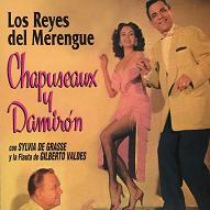 Los Reyes Del Merengue.JPG