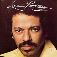 Louie Ramirez  LOUIE RAMIREZ Y SUS AMIGOS.jpg