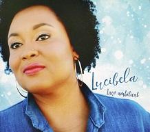 Lucibela  2018.jpg