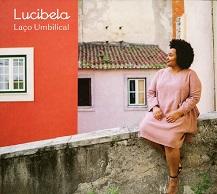 Lucibela   2019.jpg