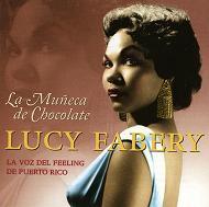 Lucy Fabery  LA MUÑECA DE CHOCOLATE.JPG