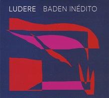 Ludere Baden Inedito.jpg