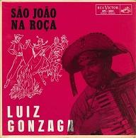 Luiz Gonzaga BPL3061.jpg