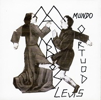 MAMBOS LEVIS D'OUTRO MUNDO  Príncipe.jpg