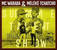 MC Waraba & Meleke Tchatcho.jpg
