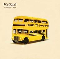 MR Eazi LAGOS TO LONDON.jpg