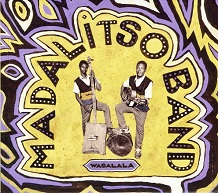 Madalitso Band  WASALALA.jpg