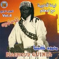Mahmoud Guinia  VOL.4.jpg