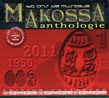 Makossa Anthologie.jpg