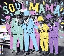 "Mama ""Badema"" Sissoko  SOUL MAMA.jpg"
