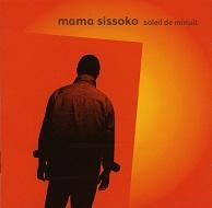 Mama Sissoko Soleil De Minuit.jpg