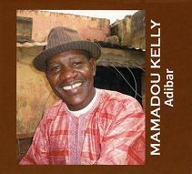Mamadou Kelly  ADIBAR.JPG