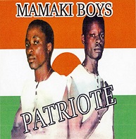 Mamaki Boys.jpg