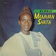 Mamman Shata  Polydor.jpg