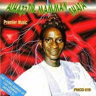 Mamman Shata  Premier Music.jpg