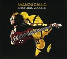 Manou Gallo Afro Groove Queen.jpg