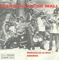 Maravillas De Mali_K45-31.jpg