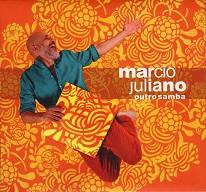 Marcio Juliano.jpg