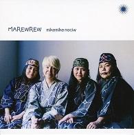 Marewrew  Mikemike Nociw.jpg