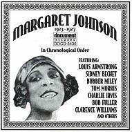 Margaret Johnson.JPG