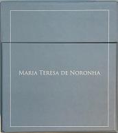 Maria Teresa De Noronha.jpg