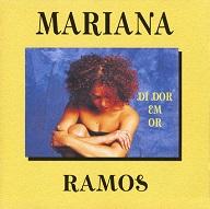 Mariana Ramos  DI DOR EM OR.jpg