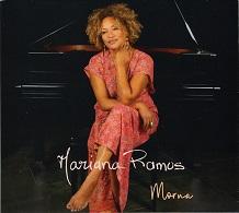 Mariana Ramos  MORNA.jpg