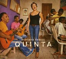 Mariana Ramos  QUINTA.jpg