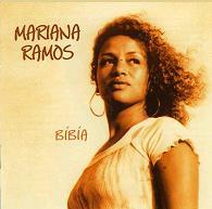 Mariana Ramos Bibia.JPG