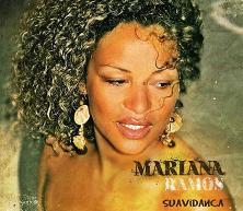 Mariana Ramos Suavidanca.JPG