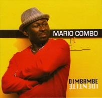 Mario Combo  DIMBAMBE IDENTITÉ.jpg