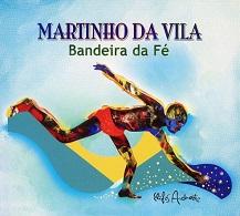 Martinho Da Vila  BANDEIRA DA FÉ.jpg