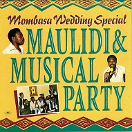 Maulidi & Musical Party.jpg