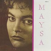Maysa_8083-2.JPG
